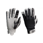 First-Spear Operator Inner Glove (OIG), Medium