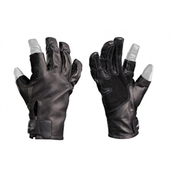 First-Spear Operator Outer Glove (OOG), Medium