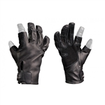 First-Spear Operator Outer Glove (OOG), X-Large