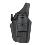 SAFARILAND MODEL 575 IWB HOLSTER GLS™ PRO-FIT HOLSTER
