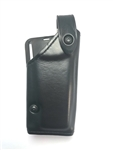 Safariland SLS X26 Taser Holster, Plain Finish, Right Hand