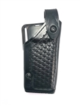 Safariland SLS X26 Taser Holster, Basket Weave, Right Hand