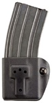 SAFARILAND 774 RIFLE MAG HOLDER FOR TACTICAL PLATFORM
