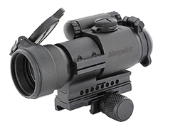 AIMPOINT PATROL RIFLE OPTIC (AIMPOINT PRO)