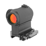 Aimpoint H-1 with LRP Mount