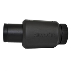 Aimpoint #X-C Magnifier