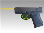 AMMO SAFE .45ACP CLEAR CHAMBER INDICATOR