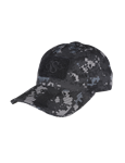 TRU-SPEC CONTRACTOR'S CAP, URBAN DIGITAL