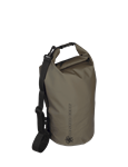 RIVER'S EDGE 6L WATERPROOF DRY BAG