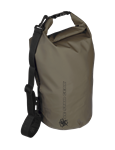 RIVER'S EDGE 20L WATERPROOF DRY BAG