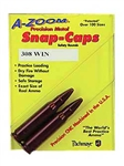 A-ZOOM SNAP-CAPS, 308 WIN (2 PACK)