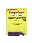A-ZOOM SNAP-CAPS, .380 (5 PACK)