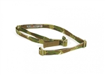 BLUE FORCE GEAR VCAS TWO-POINT SLING, MULTICAM