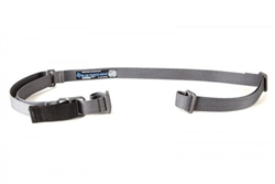 BLUE FORCE GEAR VCAS TWO-POINT SLING, URBAN WOLF