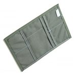 Blue Force Gear - Wallet, Wolf Grey
