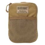 Blackhawk BDU Mini Pocket Pack, Multi Cam