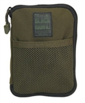 Blackhawk BDU Mini Pocket Pack, Olive Drab