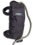 BLACKHAWK TACTICAL RAPPEL ROPE BAG