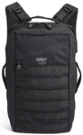 BLACKHAWK BLOCK GO BAG, BLACK