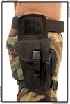 BLACKHAWK SPECIAL OPERATIONS HOLSTER