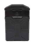 Blackhawk Quickmod AR-15 Magazine Case