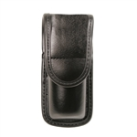 BLACKHAWK CHEM AGENT MEDIUM (MK3) - PLAIN LEATHER