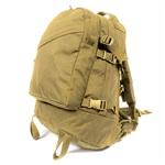BLACKHAWK 3-DAY ASSAULT PACK, COYOTE TAN