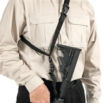 BLACKHAWK STORM SINGLE POINT SLING XT (1-PT)