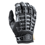 Blackhawk FURY™ PRIME GLOVE, Black, Medium
