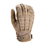 Blackhawk FURY™ PRIME GLOVE, Coyote, Small