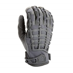 Blackhawk FURY™ PRIME GLOVE, Urban Gray, Small