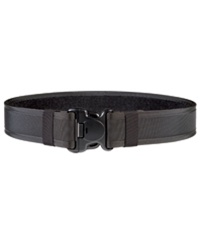 BIANCHI ACCUMOLD 7200 NYLON DUTY BELT, SMALL