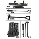 DYNAMIC ENTRY®  TACTICAL ENTRY KIT #3