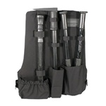DYNAMIC ENTRY® TACTICAL BACKPACK KIT - B