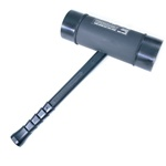 DYNAMIC ENTRY®  THORS HAMMER