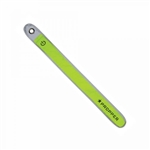 Propper® LED Reflective Saftey Band, Hi-Viz Yellow