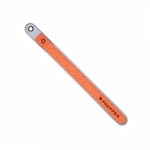 Propper® LED Reflective Saftey Band, Hi-Viz Orange