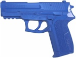 BLUEGUN SIG SAUER SIGPRO 2022 TRAINING REPLICA