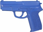 BLUEGUN SIG SAUER SIGPRO 2340 TRAINING REPLICA