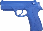 BLUEGUN BERETTA PX4 STORM TRAINING REPLICA