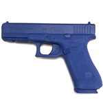 BLUEGUN GLOCK 17/22/31, GEN5 TRAINING REPLICA