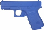 BLUEGUN GLOCK 19/23/32 TRAINING REPLICA