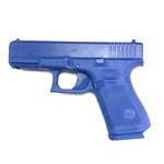 BLUEGUN GLOCK 19/23/32, GEN 5, TRAINING REPLICA