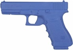 BLUEGUN GLOCK 21 TRAINING REPLICA