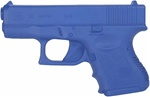 BLUEGUN GLOCK 26/27 COMPACT TRAINING REPLICA