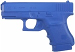 BLUEGUN GLOCK 30 COMPACT TRAINING REPLICA