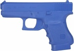 BLUEGUN GLOCK 36 TRAINING REPLICA