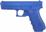 BLUEGUN GLOCK 37 TRAINING REPLICA