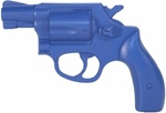 BLUEGUN SMITH & WESSON J-FRAME TRAINING REPLICA