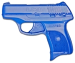 BLUEGUN RUGER LC9 TRAINING REPLICA